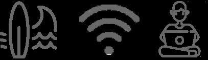 nomadas-icons-mobile