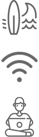 nomadas-icons